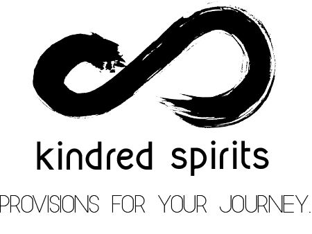 Kindred Spirits Shop
